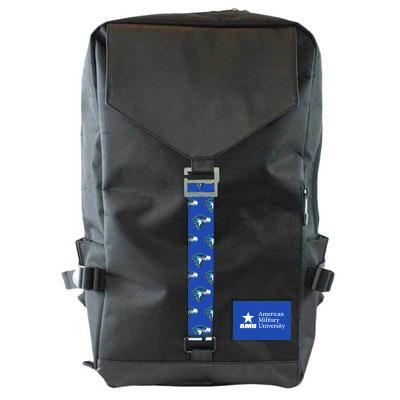 AMU - Maguire Backpack