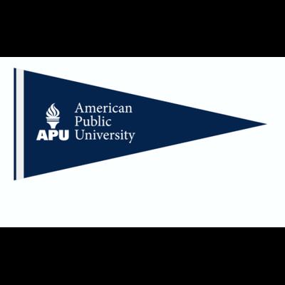 APU - Pennant